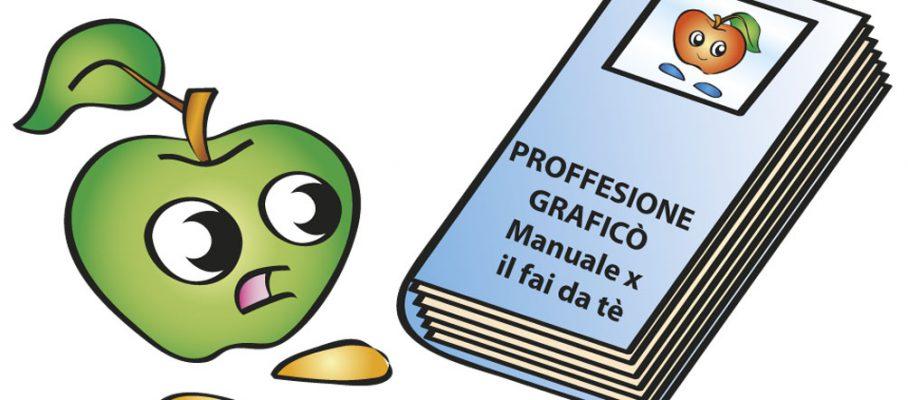 Gra-fico-PRO VS Gra-furbetto. Parte 1